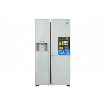 Tủ lạnh Hitachi R-FM800GPGV2(GS)