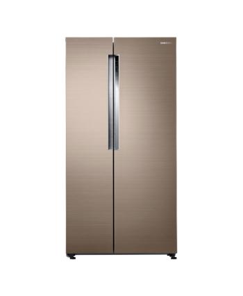 Tủ lạnh Samsung 641 Lít RS62K62277P/SV