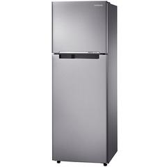 Tủ Lạnh Samsung RT22FARBDSA - 234 Lít Inverter