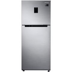Tủ Lạnh Samsung RT29K5532S8/SV - 299 Lít, Inverter, 2 Dàn Lạnh Độc Lập