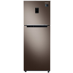 Tủ Lạnh Samsung RT29K5532DX/SV