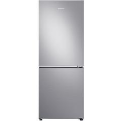 Tủ Lạnh Samsung RB27N4010S8/SV - 280 Lít, Digital Inverter