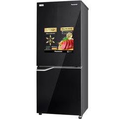 Tủ Lạnh Panasonic NR-BV289QKV2 255 Lít Inverter Cấp Đông Mềm