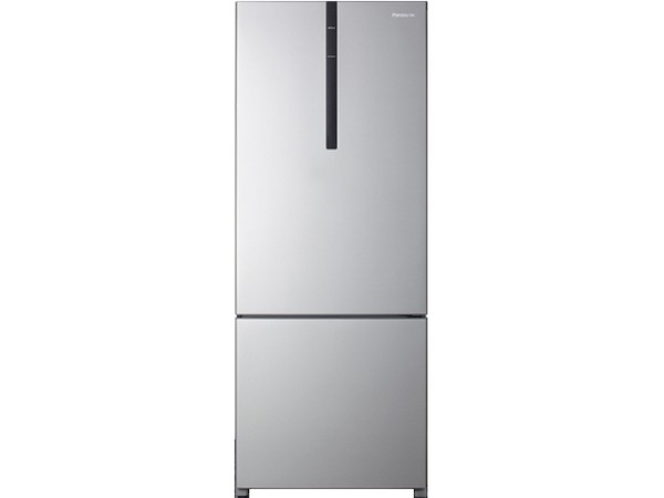 Tủ Lạnh Panasonic NR-BX468VSVN - 405Lít Inverter Cấp Đông Mềm