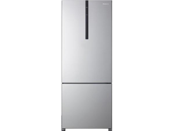Tủ Lạnh Panasonic NR-BX468XSVN - 450 Lít Cấp Đông Mềm