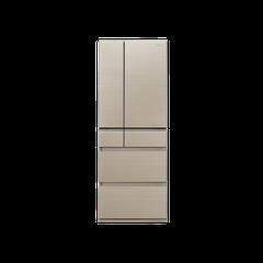 Tủ Lạnh Panasonic NR-F603GT-X2