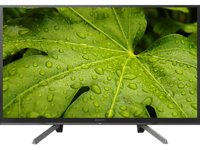 Smart Tivi Sony 32 inch 32W610G, HDR, MXR 200Hz