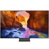 QLED Tivi Samsung 82Q90 2019, 82 inch, 4K HDR, Smart TV