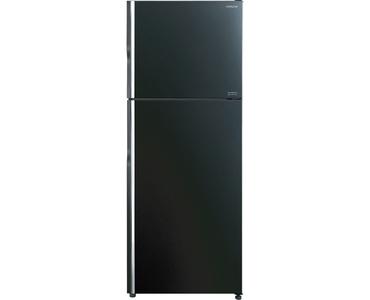 Tủ Lạnh Hitachi R-FG450PGV8 (GBK) - 339L Inverter