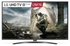 Smart Tivi LED LG 55 Inch 55UM7600PTA, 4K UHD, HDR