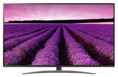 Smart Tivi LED LG 49 Inch 49SM8100PTA, 4K UHD, HDR