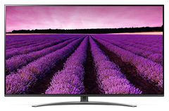 Smart Tivi LED LG 50UM7600PTA - 50 inch, 4K Ultra HD