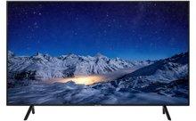 Tivi Smart Samsung UA70RU7200 - 70 inch, 4K