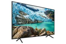 Tivi Smart LED LG 75UM7500PTA - 75 inch, 4K Ultra HD (3840 x 2160px)