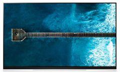 Tivi Smart OLED LG 65E9PTA - 65 inch, 4K Ultra HD (3840 x 2160px)