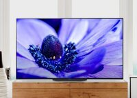 Android Tivi OLED Sony 4K 77 inch KD-77A9G