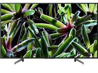 Smart Tivi Samsung 75RU7100 - 75 inch, 4K UHD, HDR