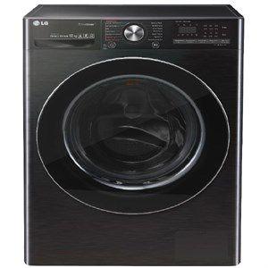 Máy giặt sấy LG Inverter 10.5 kg , sấy 7kg FV1450H2B
