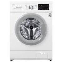 Máy giặt LG FV1450S3W - inverter ,10.5kg