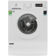 Máy giặt 10.5 Kg + sấy 7 Kg Main Wash LG FG1405H3W1 Inverter