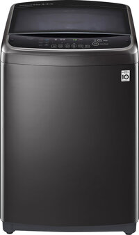 Máy giặt LG TH2113SSAK - inverter, 13kg