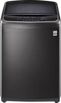 Máy giặt LG TH2519SSAK - 19kg