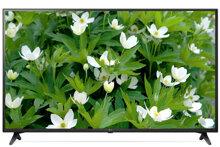 Tivi Smart LG 43UM7100PTA - 43 inch, Ultra HD 4K