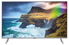 Tivi Smart QLED Samsung QA82Q75R (QA82Q75)- 82 inch, 4K