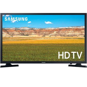 Tivi Led Samsung UA32T4300AKXXV