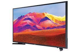 Smart tivi samsung 43 inch 43t6500