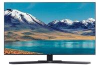 Smart tivi samsung 4k 50 inch 50tu8500