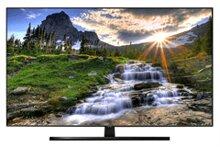 Smart Tivi QLED Samsung QA55Q70T - 55 inch, Ultra HD 4K