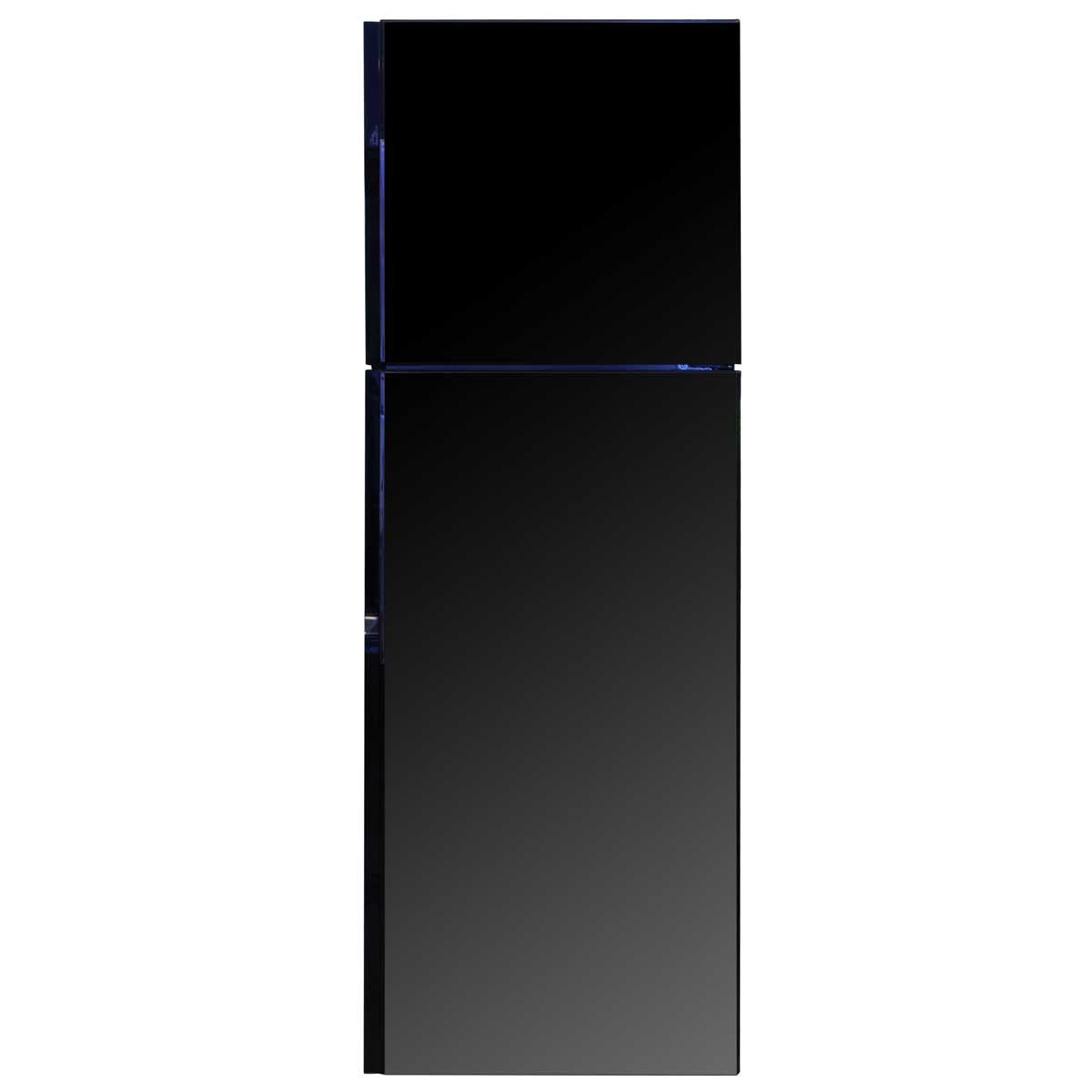 Tủ Lạnh Hitachi R-H230PGV7(BBK)- 230L Inverter
