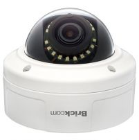 Camera MS03