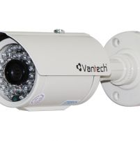 Camera AHD VANTECH VP-153AHD