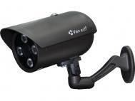 Camera AHD VANTECH VP-132AHD