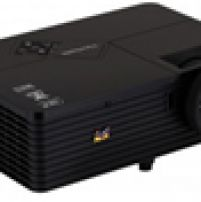 Viewsonic PJD5232