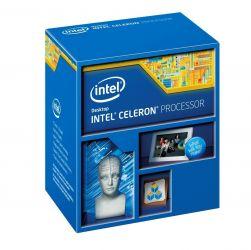 Intel Celeron G1840 (2.8Ghz/ 2Mb cache)