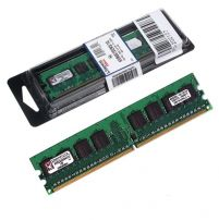 Kingston 2Gb DDR3 1600