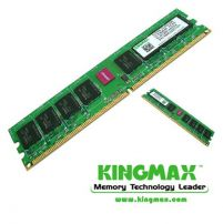 Kingmax 2Gb DDR3 1600