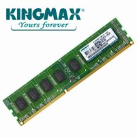 Kingmax 4Gb DDR3