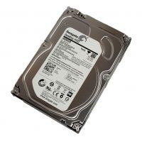 Ổ cứng Seagate ST4000DM000 4Tb SATA3