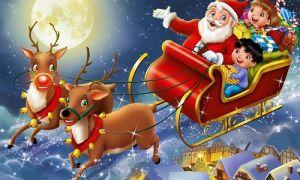 Lịch sử và ý nghĩa của Lễ Giáng sinh