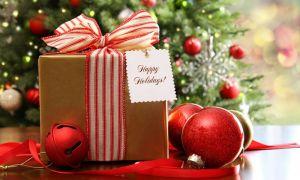 Chọn lựa những món đồ không thể thiếu trong Noel
