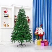 Cây thông Noel (180cm)