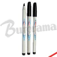 Bút lông sọc Horse H-110