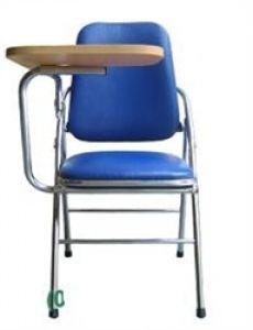 Nội thất 190 Ghế gấp mặt bàn GG04B-M