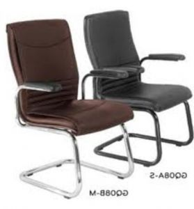 Ghế chân quỳ GQ08B-S