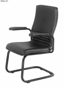GQ08A-S ghế quỳ chân sắt sơn nội thất 190 bộ quốc phòng