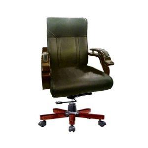 Ghế da cao cấp TQ02A